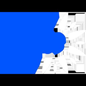 Open Tour France : Les équipes à surveiller ! - EdelweissEsports Logo - Mandatory.gg