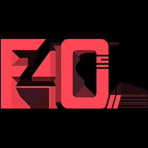 Valorant Masters 3 Berlin - Programme, équipes et suivi - F4Q Logo - Mandatory.gg