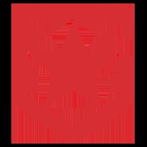 Valorant Masters 3 Berlin - Programme, équipes et suivi - GambitEsports Logo - Mandatory.gg