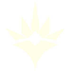 Valorant Masters 3 Berlin - Programme, équipes et suivi - HavanLiberty Logo - Mandatory.gg