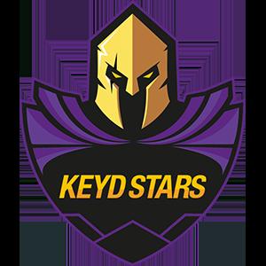 Valorant Masters 3 Berlin - Programme, équipes et suivi - KeydStars Logo - Mandatory.gg