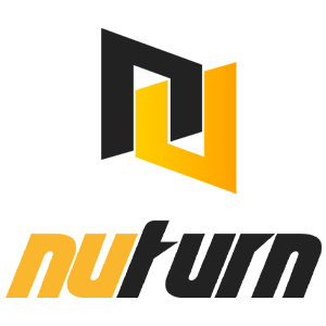 NUTURN Gaming