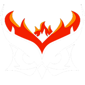Valorant Masters 3 Berlin - Programme, équipes et suivi - SuperMassiveBlaze Logo - Mandatory.gg