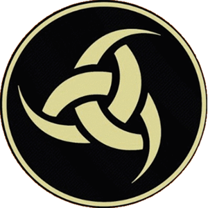 VCT - Le programme du Valorant Masters 2 à Reykjavik - TeamVikings Logo - Mandatory.gg