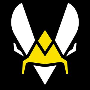 Open Tour France : Les équipes à surveiller ! - Vitality Logo - Mandatory.gg