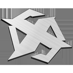 X10 Esports