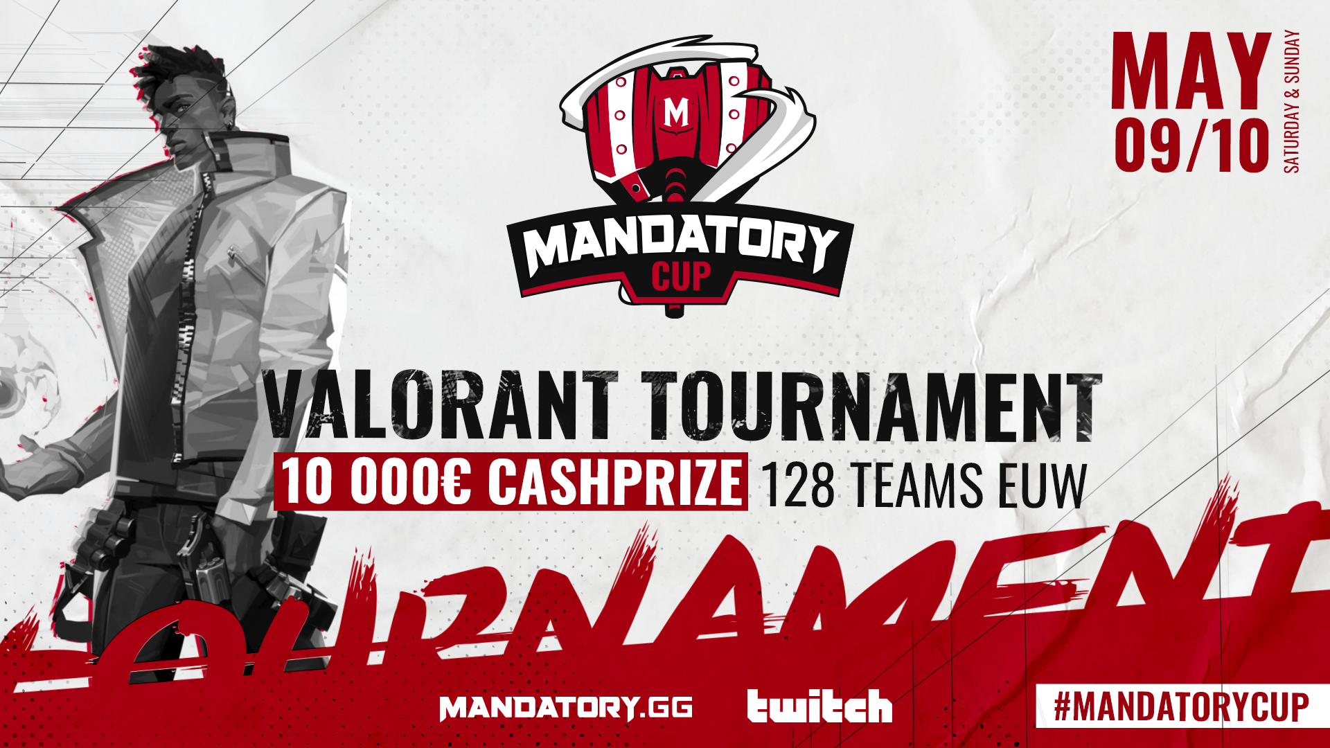 valorant-mandatorycup-tournament