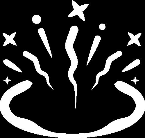 Valorant - Astra - Impulsion Nova