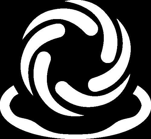 Valorant - Astra - Puits de Gravité