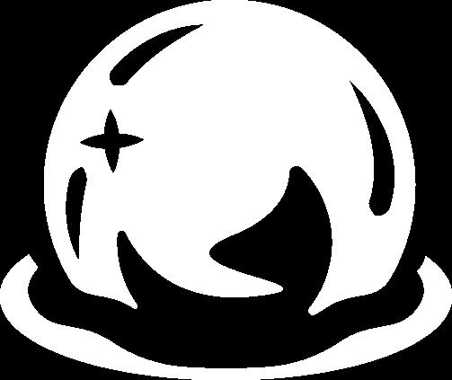 Valorant - Astra - Nébuleuse