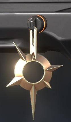 valorant-gunbuddy-16-golden-sun