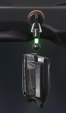valorant-gunbuddy-18-radianite-cristal