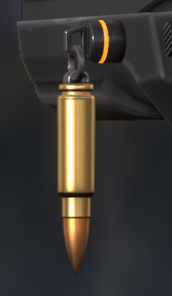 valorant-gunbuddy-2-bullet