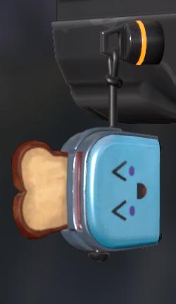 valorant-gunbuddy-22-toaster