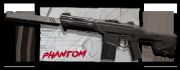 Skins Phantom