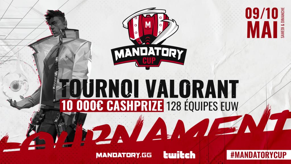 valorant-mandatorycup-banner