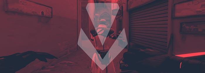 Valorant : Anti-triche et toxicité