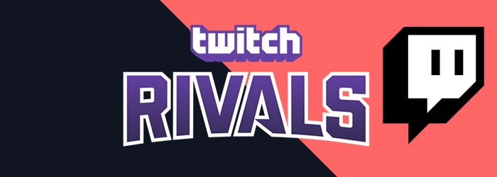Valorant : Twitch Rivals
