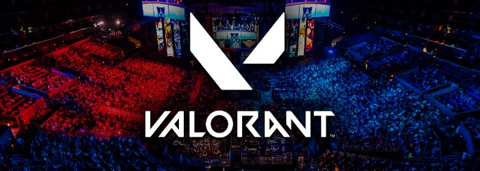 Interview de Kasra Jafroodi, Global Esports Business Strategy chez Riot Games - valorant esport interview kasra jafroodi - Mandatory.gg