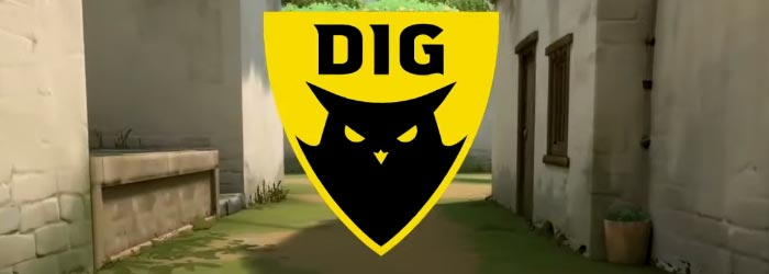 Dignitas recrute Homeless