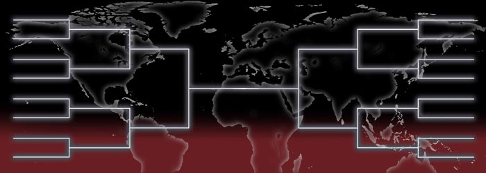Des serveurs privés pour les compétitions officielles - valorant news serveurs tournois - Mandatory.gg