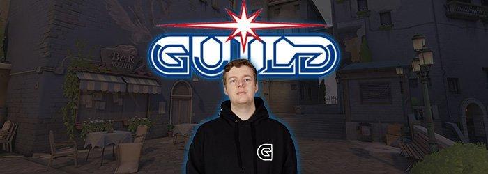 Guild Esports goffe