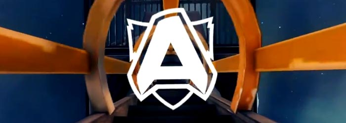 Alliance recrute Fearoth