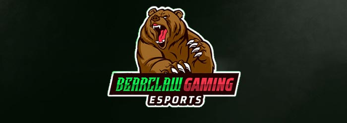 BearClaw Gaming recrute T1 et Cloud9