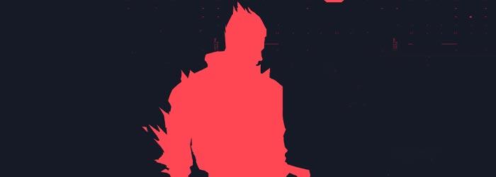 Yoru : Compétences du Nouvel Agent