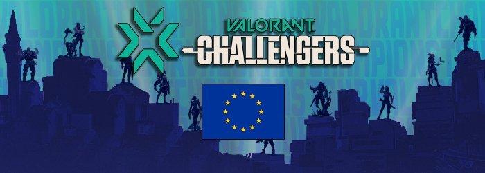 Format de la Phase 2 du Valorant Champions Tour