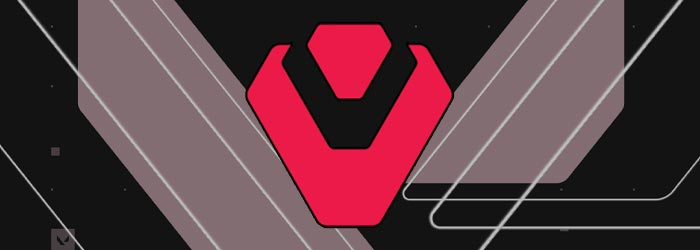Sinatraa suspendu du VCT temporairement