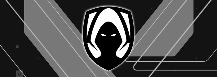 La Team Heretics se sépare de nukkye, AvovA et pAura - valorant esports team heretics niesow - Mandatory.gg