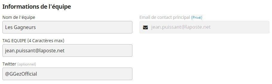 Comment s'inscrire au Valorant Open Tour France - valorant open tour france inscriptions 02 - Mandatory.gg