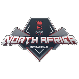 Empire Plays North Africa Invitational