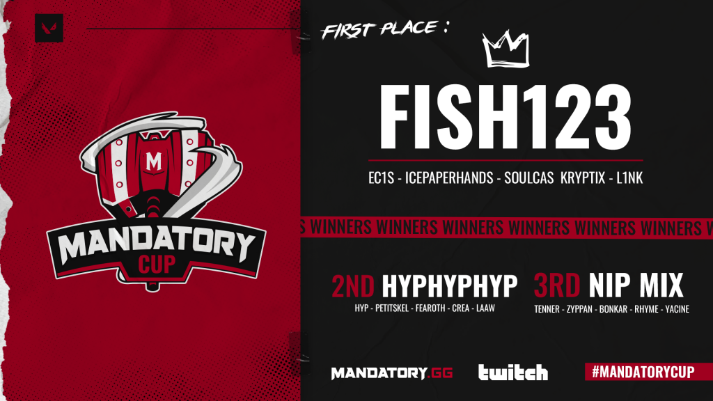 valorant-tournament-podium-mandatorycup1-fish