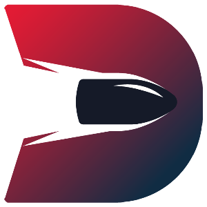 Valorant Masters EU 1 - Équipes, programme, résultats - Valorant Team Logo DfuseTeam - Mandatory.gg