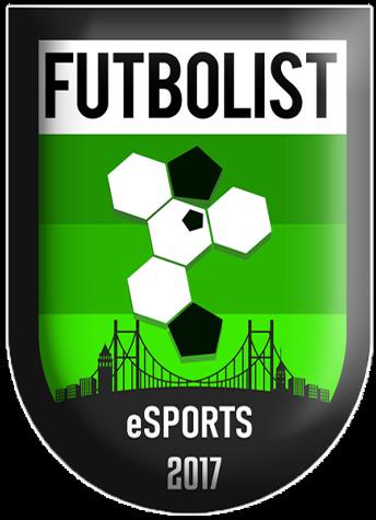 Home Ground by Red Bull, 1er tournoi de 2020 - Valorant Team Logo Futbolist - Mandatory.gg