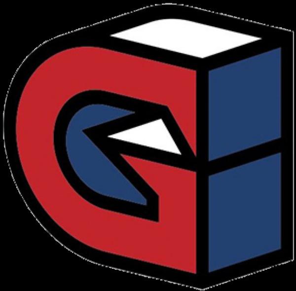 VCT Phase 2 - Challengers EU 1 - Équipes, programme, résultats - Valorant Team Logo Guild - Mandatory.gg