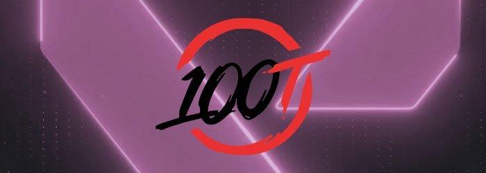 valorant-100Thieves-miniature