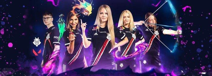 valorant-G2-GOZEN-filles