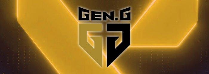 valorant-Gen-G-miniature