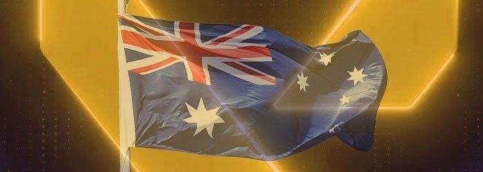 valorant-absence-australie-champions