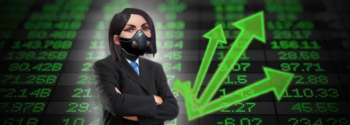 Viper atteint 50% de winrate pour la première fois