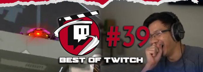 Best of Valorant's Twitch Clips : Week 39