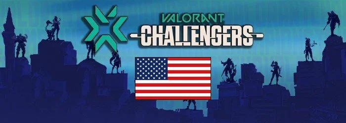 VCT P3 : Sentinels remporte les Challengers NA, mais s'est fait peur - valorant champions tour phase3 challengersna sentinels - Mandatory.gg