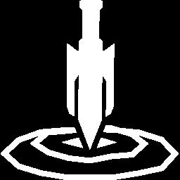 Guide: Jouer l'Agent KAY/O (Compétences, astuces, tuto...) - valorant database kayo skill pointzero - Mandatory.gg