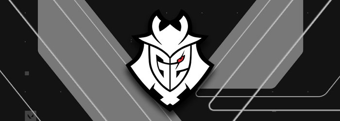 G2 Esports recruits keloqz and removes pyth from the roster