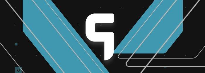 Ghost Gaming recrute Ryann et Koler, Payen est mis sur le banc