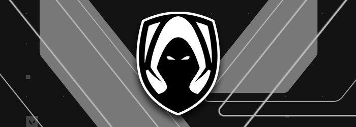 Team Heretics recruits Monsteerr, paTiTek and ardiis