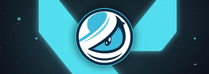 Luminosity Gaming benches ban instead of moose